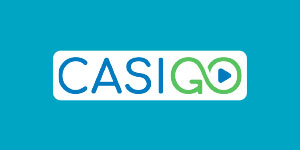 CasiGO review