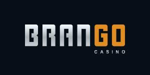 Casino Brango review