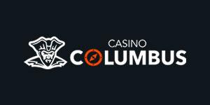 Casino Columbus review