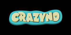 Casino Crazyno review