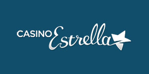 Casino Estrella review