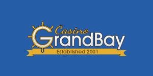 Latest no deposit free spin bonus from Casino GrandBay