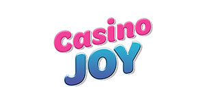 Latest UK Bonus Spin Bonus from Casino Joy