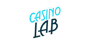 Casino Lab review