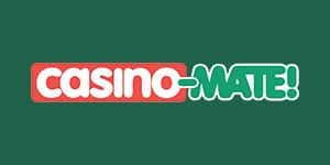 Casino Mate review