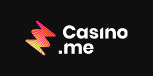 Casino me review