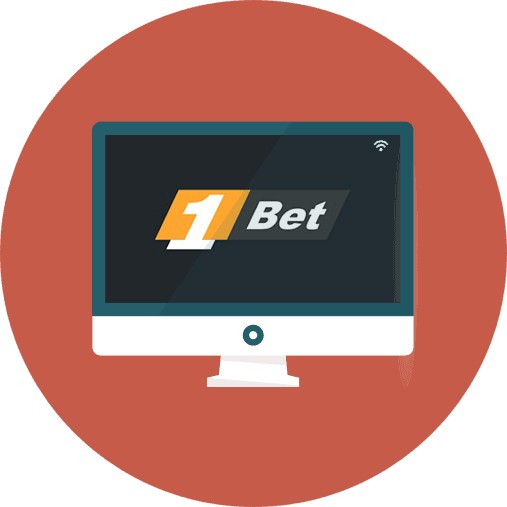 1Bet-review