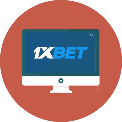 1xBet Casino-review