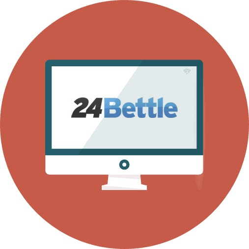 24Bettle Casino-review