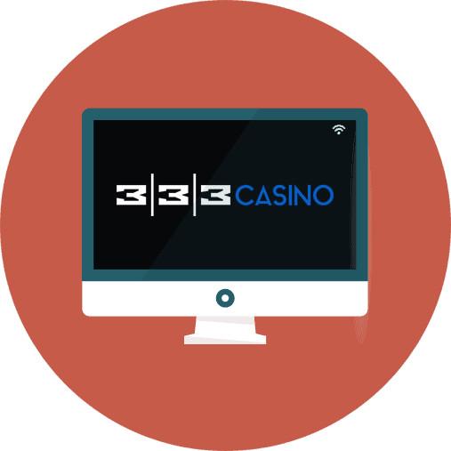 333 casino-review
