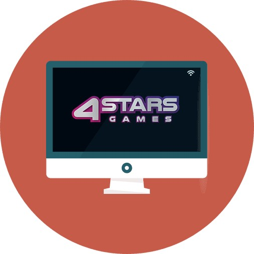 4StarsGames-review