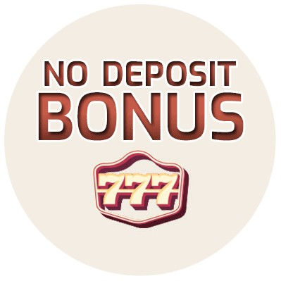 Free Spins No Deposit Bonus Uk