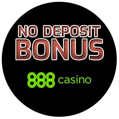 888 Casino - no deposit bonus cn4u