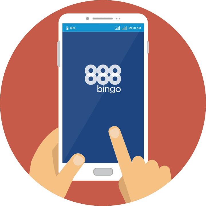888Bingo-review