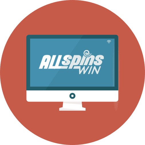 All Spins Win Casino-review