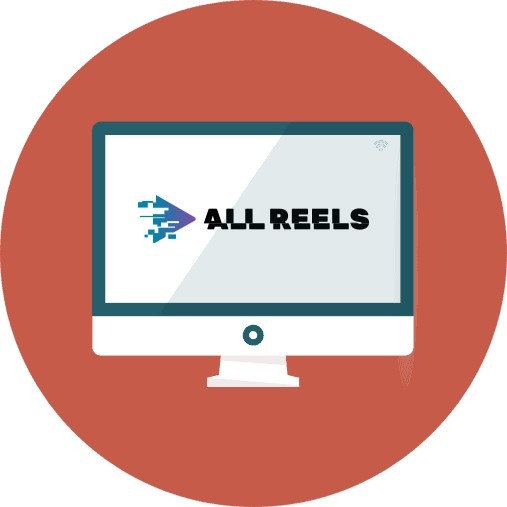 AllReels-review