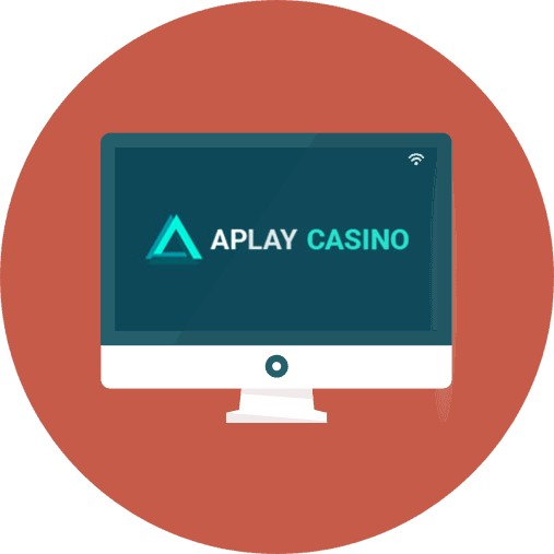 Aplay Casino-review
