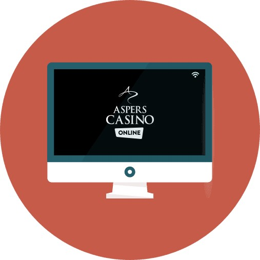 Aspers-review