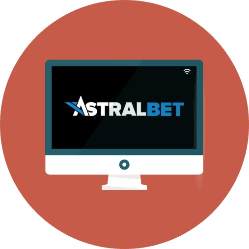 AstralBet Casino-review