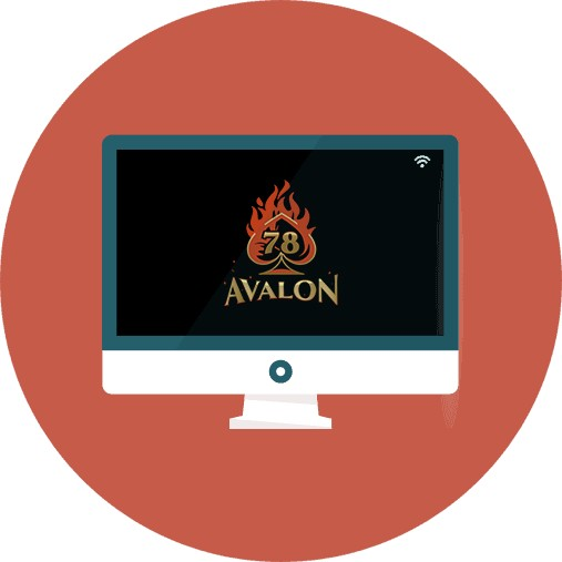 Avalon78-review