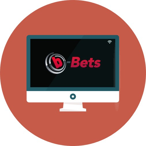 b-Bets Casino-review