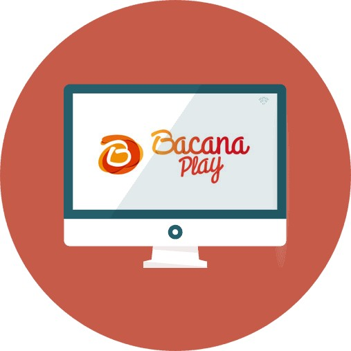 Bacana Play-review