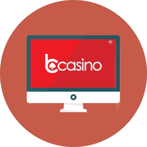 Latest no deposit free spin bonus from bcasino