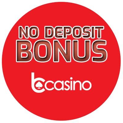 bcasino - no deposit bonus cn4u
