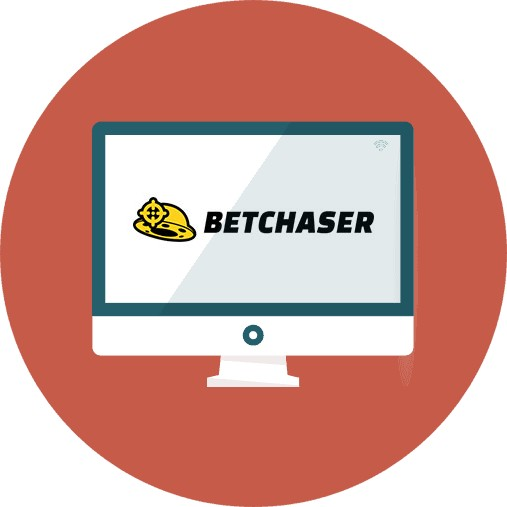 BetChaser-review