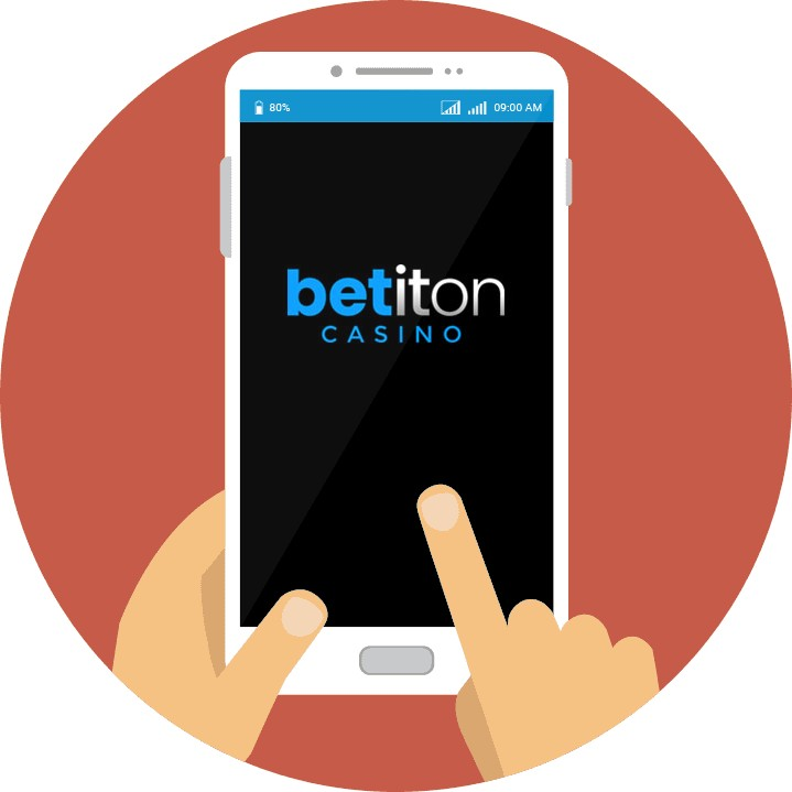Betiton-review