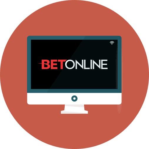 BetOnline-review