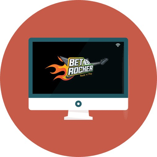 Betrocker-review