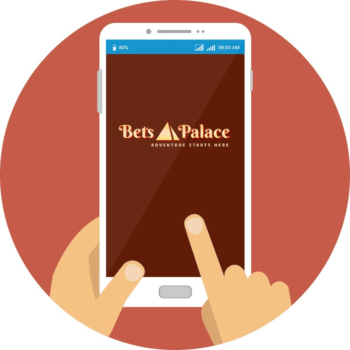 BetsPalace-review