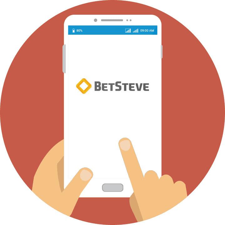 BetSteve-review