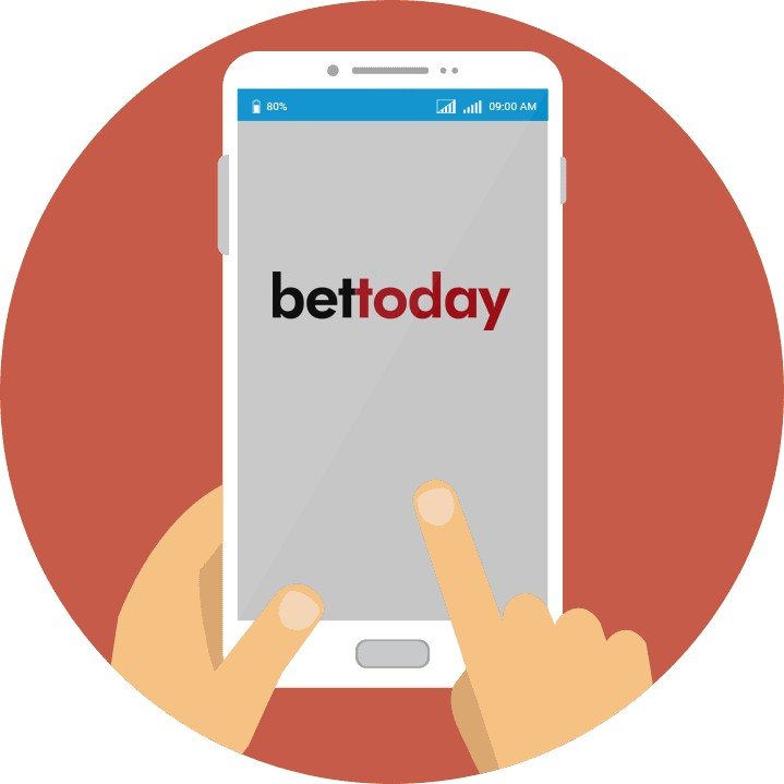 Bettoday-review