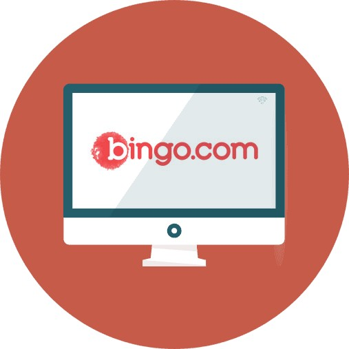 Bingo com-review