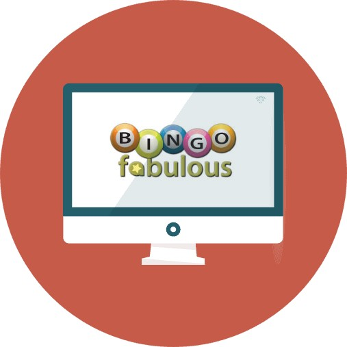 Bingo Fabulous Casino-review