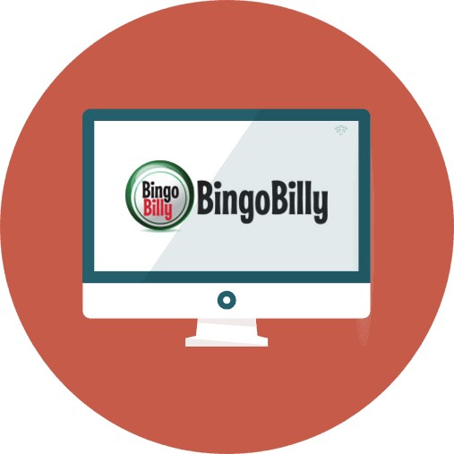 BingoBilly Casino-review