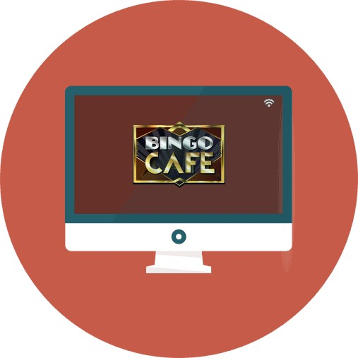 BingoCafe-review