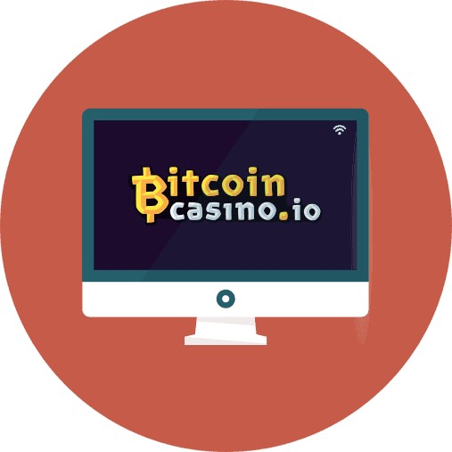 Bitcoincasino-review
