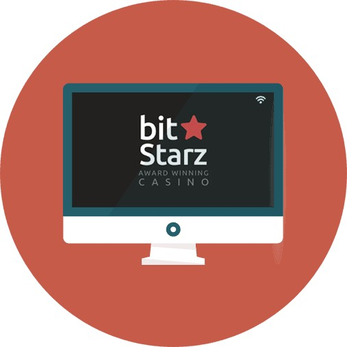 BitStarz-review