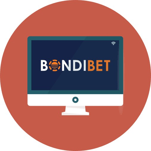 BondiBet-review