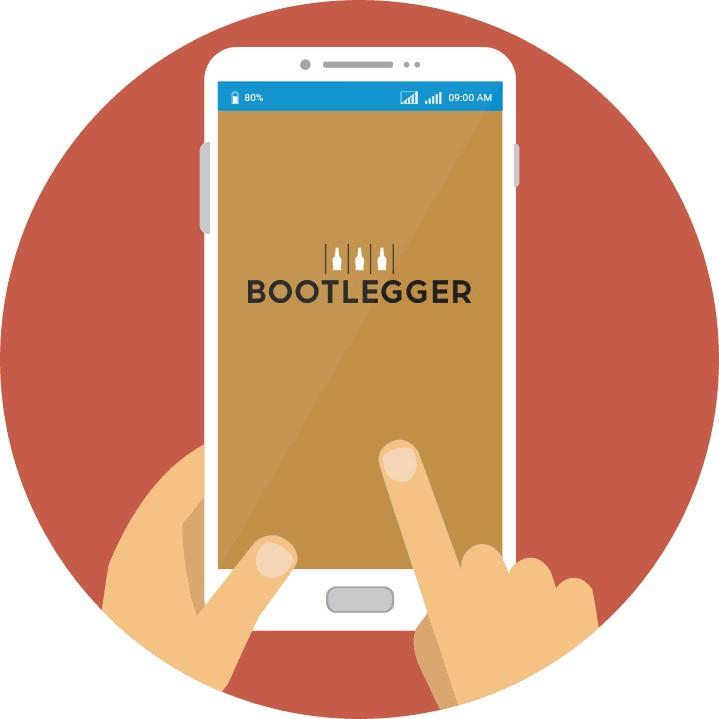 Bootlegger Casino-review