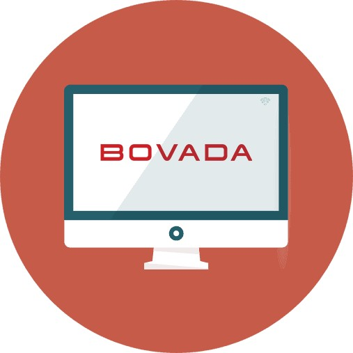 Bovada-review