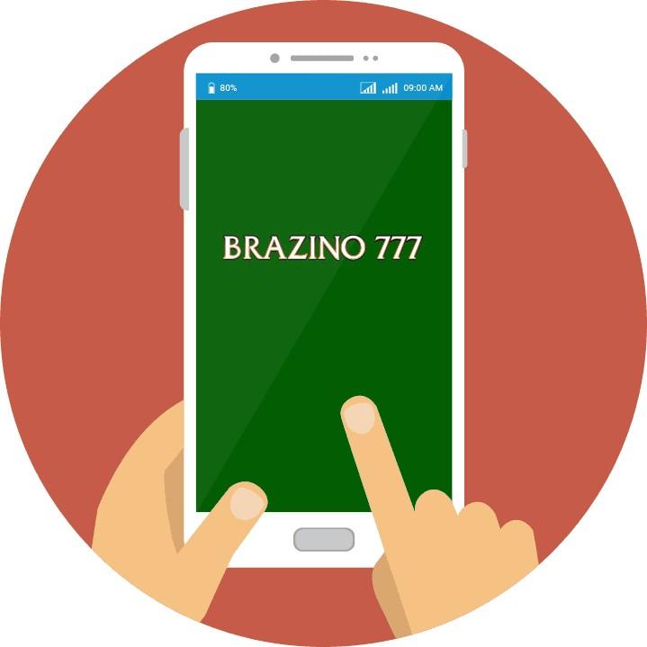 Brazino777-review