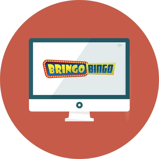 Bringo Bingo-review
