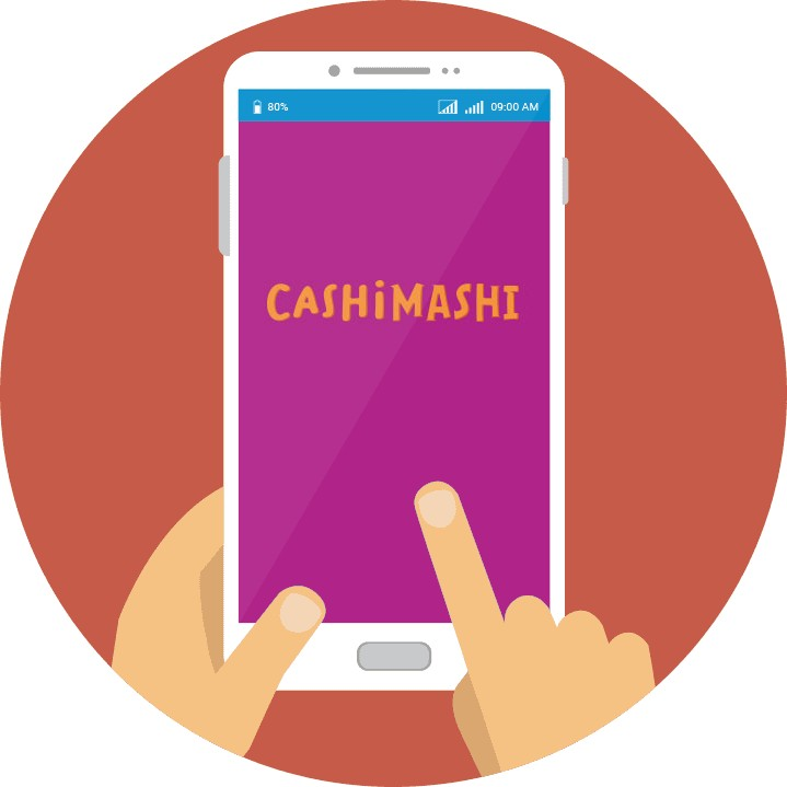 CashiMashi-review