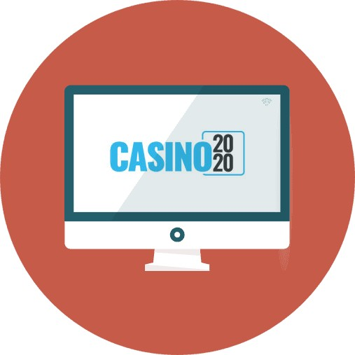 Latest no deposit free spin bonus from Casino 2020
