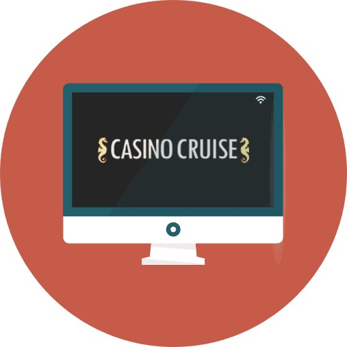 Latest no deposit free spin bonus from Casino Cruise