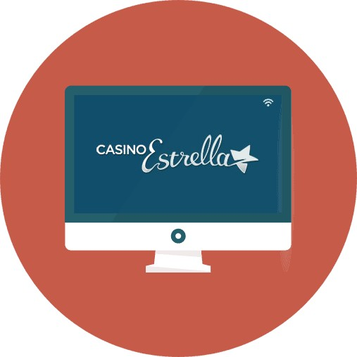 Casino Estrella-review